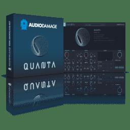 AD046 Quanta v1.1.0 Full version