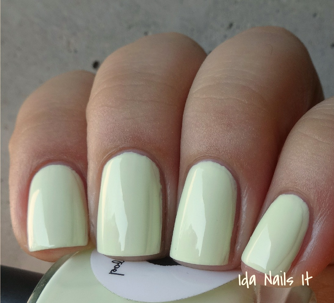 Nyc Manicure And Martini- HireAbility
