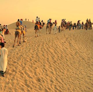 jaisalmer,deser safari jaisalmer,rajasthan jaisalmer