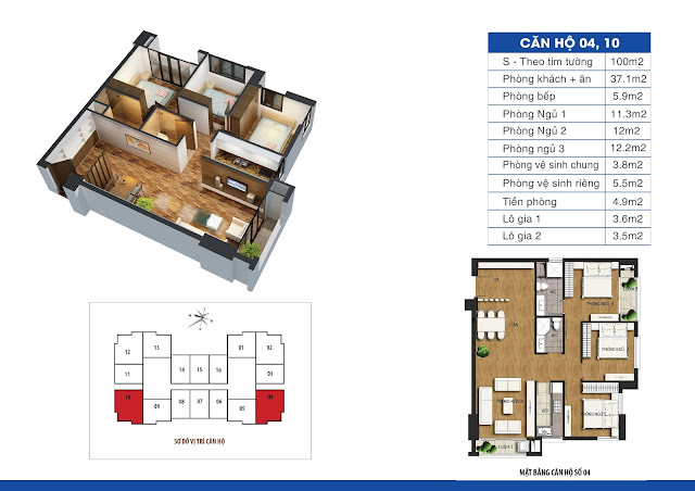 thi-truong-nha-dat-chung-cu-ct-36-dinh-cong-dream-home-14