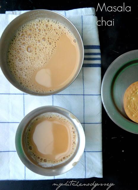 masala chai recipe3
