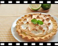 http://caroleasylife.blogspot.com/2014/10/lemon-meringue-pie.html