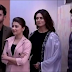 Ishita's happy family time in London defeating Simmi's conspiracy in YHM
