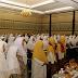 Konsolidasi, Perempuan PKS Siapkan Pemenangan Pemilu 2019