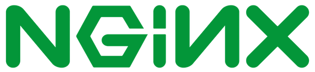 UberTechBlog: NGINX – Understanding and Setting up a reverse