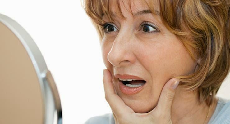 Mencegah Penuaan Dini Sebelum Menginjak Usia 25