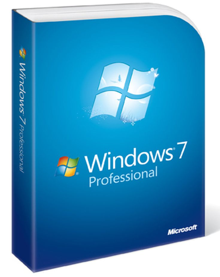 windows 7 ultimate free download full version 64 bit iso
