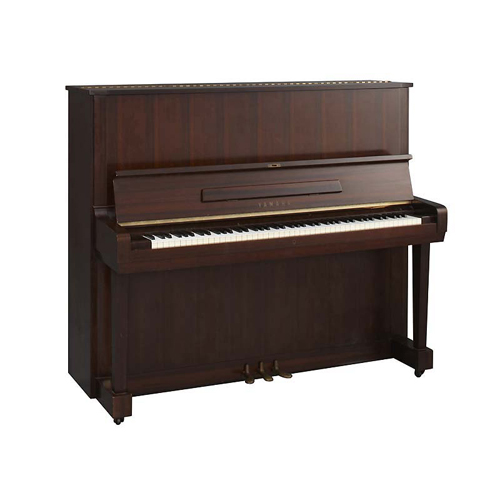 dan piano yamaha u5b