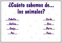 http://www.waece.org/sabemos/animales/animales.htm