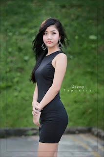 Mizo Nula Chhelo Thlankhawm
