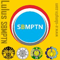Cara lulus ujian SBMPTN