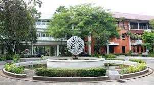 Berkuliah di Universitas Terbaik Jakarta