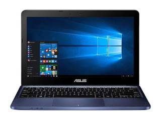 Asus X206HA Driver Download