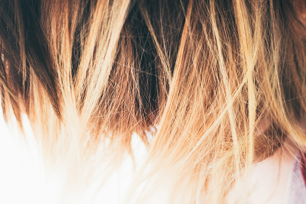 Color Processed Hair Do's & Don'ts | Part I.