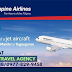 PAL - Will be flying Airbus A320 from Manila-Tuguegarao and Vice Versa 4x Weekly