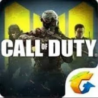 Call Of Duty Mobile Mod Apk+Data