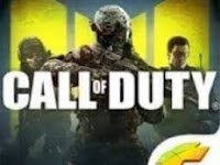 Call Of Duty Mobile Apk+Data Android v1.0.4
