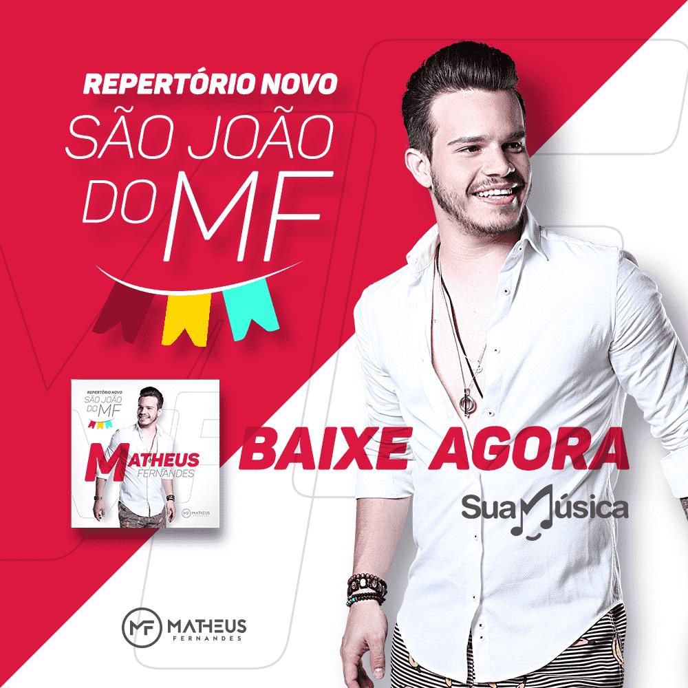 Download JUNHO 2017, Baixar JUNHO 2017