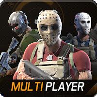 MaskGun-Icon