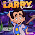 Leisure Suit Larry Reloaded Pc Game Full Version Download