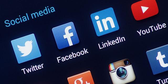 احذر فيسبوك!.. طريقة احتيال جديدة قد تكون عبر حسابك