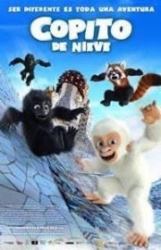 Copito de Nieve (2011)