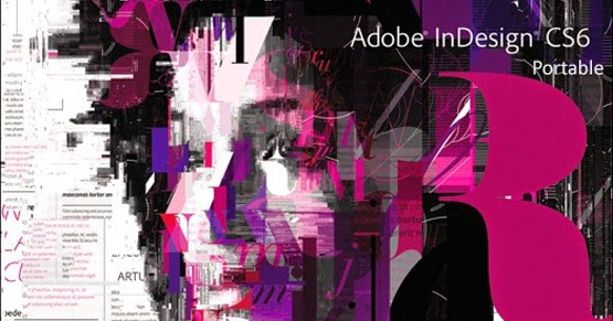 Adobe cs4 master collection buy discount adobe cs4 master.