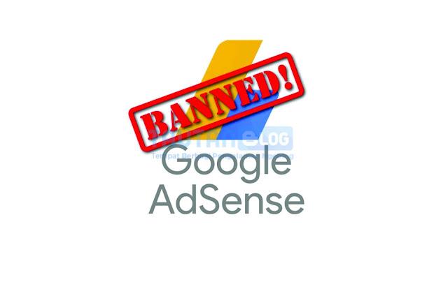 18 Hal yang Harus Dihindari Oleh Seorang Publisher Google Adsense