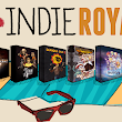 The Backlog Journey - A Video Game Journal: Stay Inside and Beat the Heat with the Summer Indie Royale Round-up