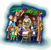 La ciudad de Toledo celebra este fin de semana la fiesta de las cabañuelas o 'sukot', que recuerda al pueblo judío errante por el desierto, con actividades culturales, gastronómicas y musicales dirigidas a todos los públicos.
