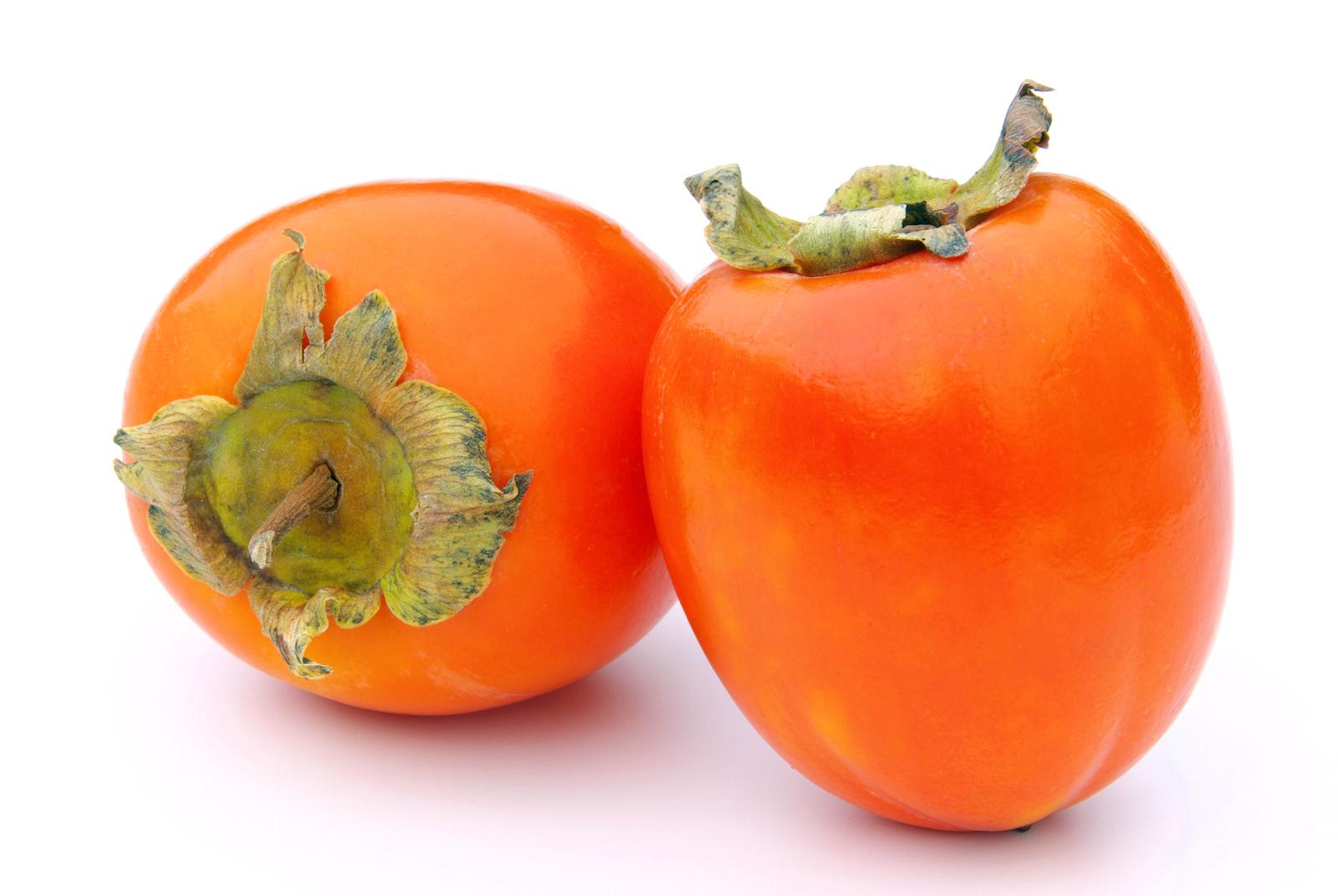 3 loại thực phẩm giúp xóa nếp nhăn, làm đẹp, chống lão hóa - ảnh 2.