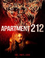 Apartamento 212