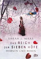 https://www.amazon.de/Das-Reich-sieben-H%C3%B6fe-Dornen/dp/3423761636/ref=sr_1_1?s=books&ie=UTF8&qid=1485458734&sr=1-1&keywords=das+reich+der+sieben+h%C3%B6fe