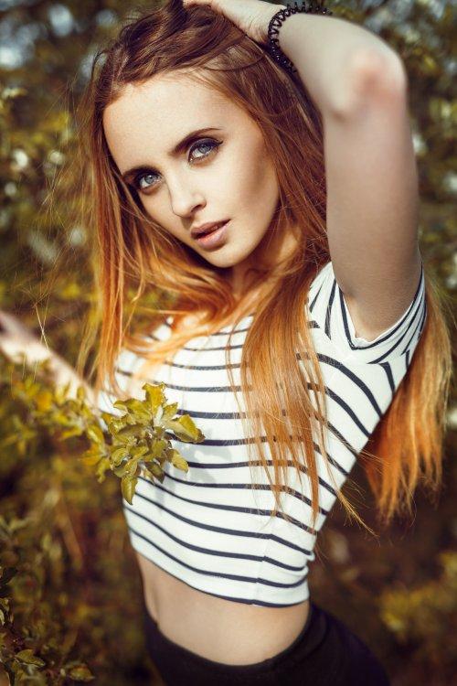 Sergey Moshkov 500px arte fotografia mulheres modelos fashion sensual ensaio fotográfico russas