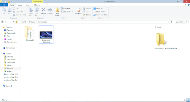 4 HOW TO SCREENSHOT IN WINDOWS 7 LAPTOP FAST AND EASY