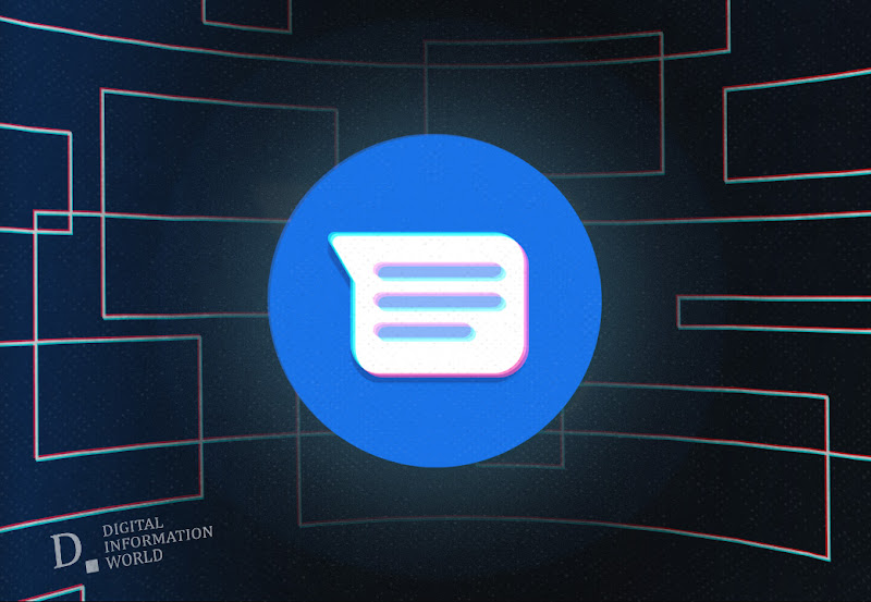 Google will transition Android Messages web app from Android to Google.com