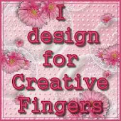Creative Fingers Design team