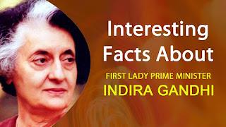 इंदिरा गांधी सरकार ने किसकी सलाह पर भारत में आपातकाल लगाया था?