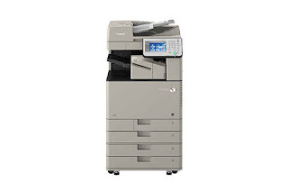 Download Canon imageRUNNER ADVANCE C3330i Driver Windows, Download Canon imageRUNNER ADVANCE C3330i Driver Mac