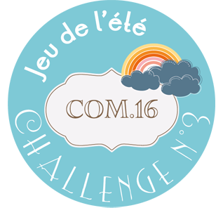 http://blog.com16.fr/2016/07/18/challenge-n3-jeu-de-lete-2016/