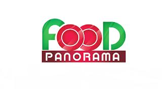 قناة بانوراما فود بث مباشر