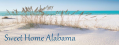 Gulf Shores Vacation Rental Homes, Alabama Beach Condos