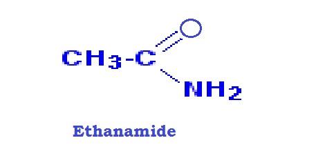 Chemistry 11 Amines Amp Amides