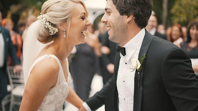 foto pernikahan, gambar pernikahan, wedding, foto wedding, foto pengantin, gambar pengantin