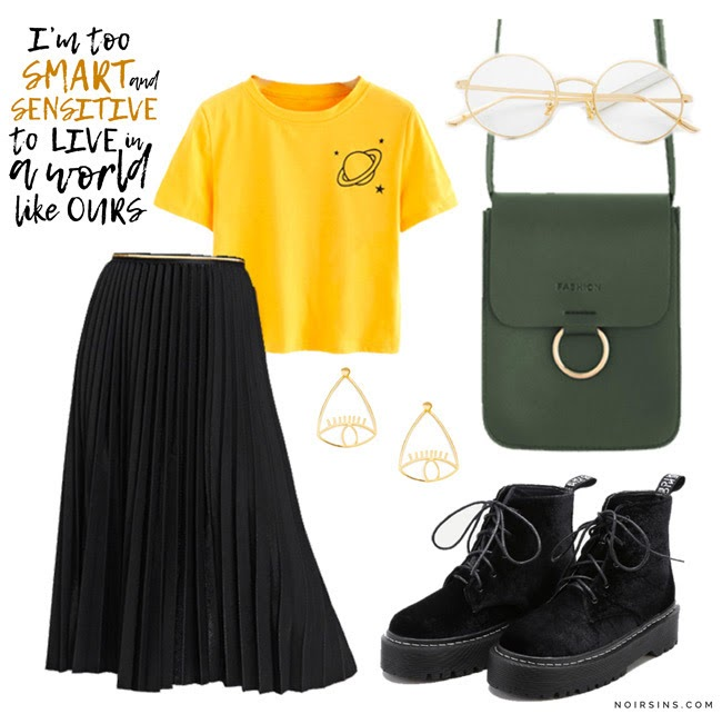 Daria-inspired-outfit-02