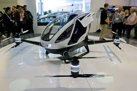 drone-flying-future-of-transportation-system