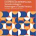 Etnografia, o espírito da antropologia [livro]