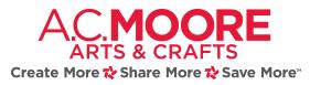 www.acmoore.com