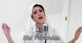 cici paramida mp3