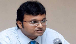 karti-chindrababam-s-assets-and-bank-account-worth-more-than-one-crore